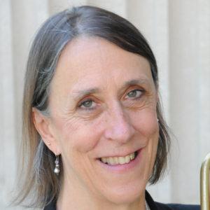 Image of Joan Kimball